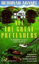 All the Great Pretenders