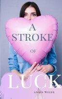 A Stroke of Luck Pdf/ePub eBook