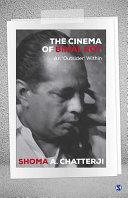 The Cinema of Bimal Roy