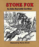 Stone Fox 25th Anniversary Edition