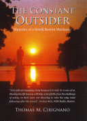 Pdf The Constant Outsider