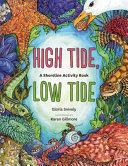 High Tide  Low Tide