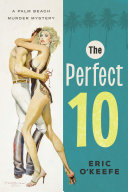 The Perfect 10