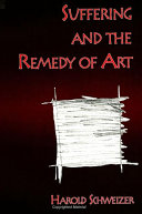 Suffering and the Remedy of Art ebook