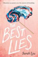 The Best Lies Pdf/ePub eBook