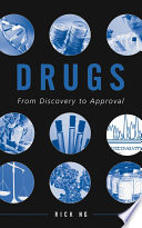 Drugs Book