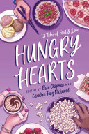 Hungry Hearts Pdf/ePub eBook