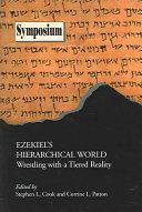 Ezekiel s Hierarchical World
