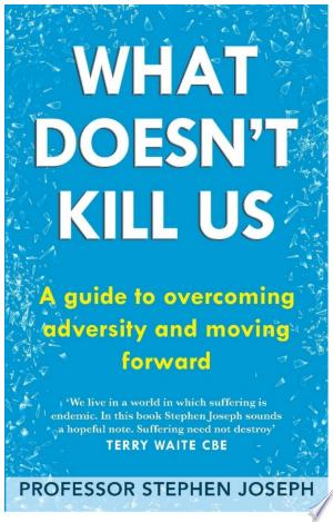 Download What Doesn't Kill Us Free Books - Dlebooks.net
