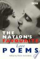 The Nation S Favourite Love Poems