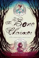 The Book Charmer [Pdf/ePub] eBook