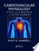 Cardiovascular Physiology Book PDF