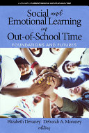 Social and Emotional Learning in Out Of School Time