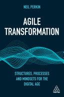 Pdf Agile Transformation Telecharger
