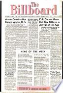 2 Paź 1954