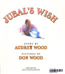 Jubal s Wish