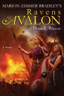 Marion Zimmer Bradley's Ravens of Avalon Pdf/ePub eBook