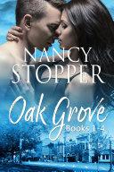 Oak Grove Book 1-4 [Pdf/ePub] eBook