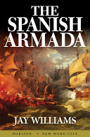 The Spanish Armada Pdf/ePub eBook