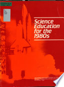 Science Education for the 1980s