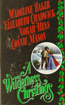 A Wilderness Christmas