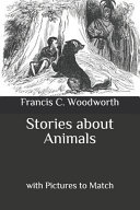 Stories about Animals Book PDF