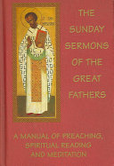 The Sunday Sermons of the Great Fathers Book PDF