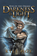 Darkness & Light Pdf/ePub eBook