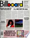 Sep 21, 1985