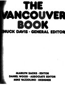 The Vancouver Book