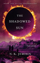 Pdf The Shadowed Sun