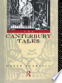 The Canterbury Tales Book PDF
