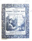 The Royal Victoria Crochet Book