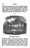 170. oldal