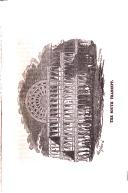 201. oldal