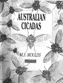 Australian Cicadas