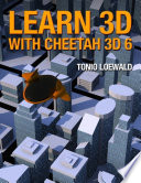 Learn 3D with Cheetah 3D 6