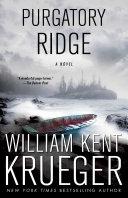 Purgatory Ridge [Pdf/ePub] eBook