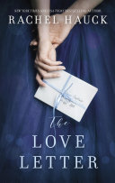 The Love Letter Pdf/ePub eBook
