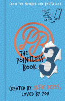 Pointless Book #3