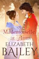 Mademoiselle at Arms [Pdf/ePub] eBook
