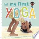 My First Yoga
