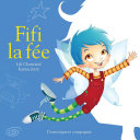 Fifi la fée Pdf/ePub eBook