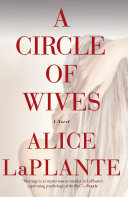 Pdf A Circle of Wives Telecharger