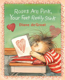 Roses Are Pink, Your Feet Really Stink Pdf/ePub eBook