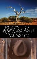 Red Dirt Heart