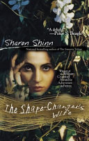 The Shape-Changer's Wife Pdf/ePub eBook