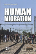 link to Human migration in the TCC library catalog