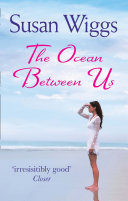 The Ocean Between Us (Mills & Boon M&B)