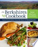 The Berkshires Cookbook
